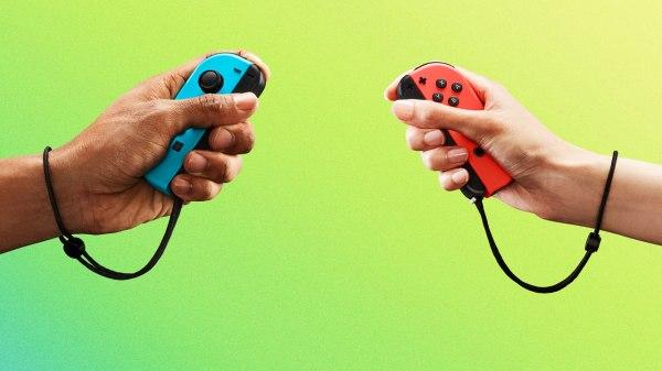 1_2-switch