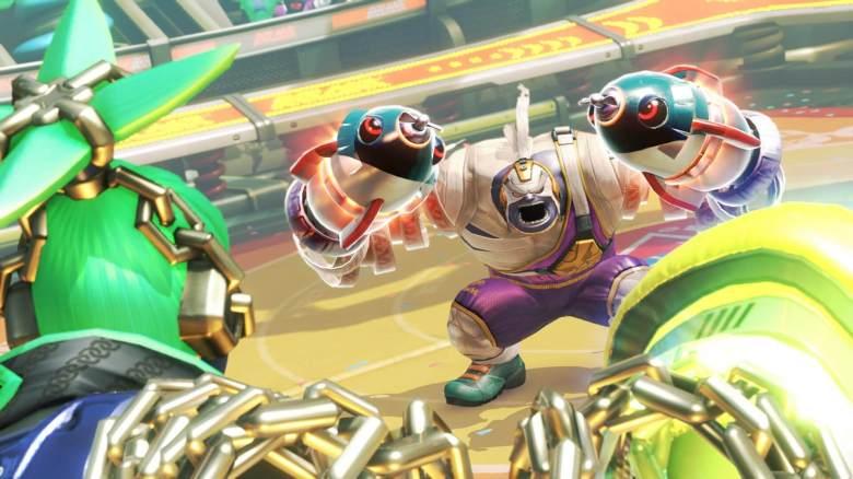 arms_game_screenshot