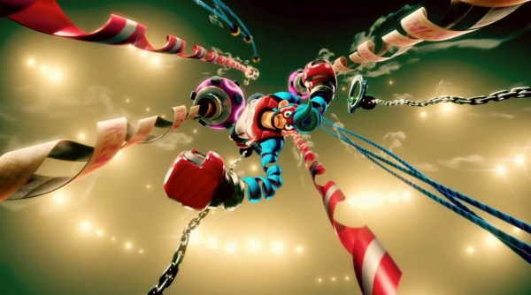 arms_nintendo_switch