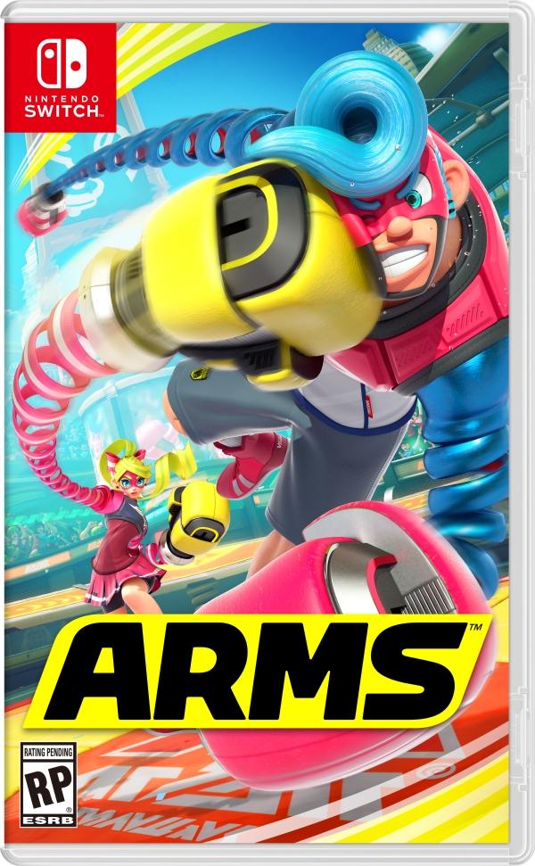 arms_nintendo_switch_box_art