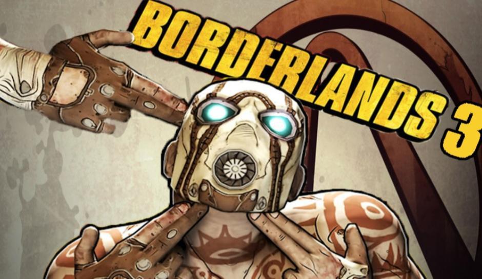 It Doesn't Seem Like Borderlands 3 On Nintendo Switch Will Happen