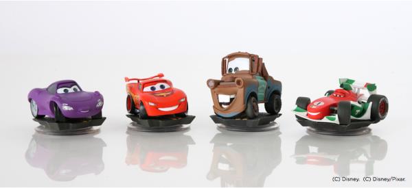 cars_disney_infinity_toys