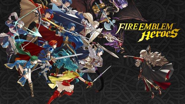 fire_emblem_heroes_mobile