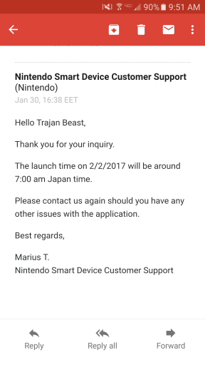 Fire_Emblem_Heroes_Release_Email.jpeg