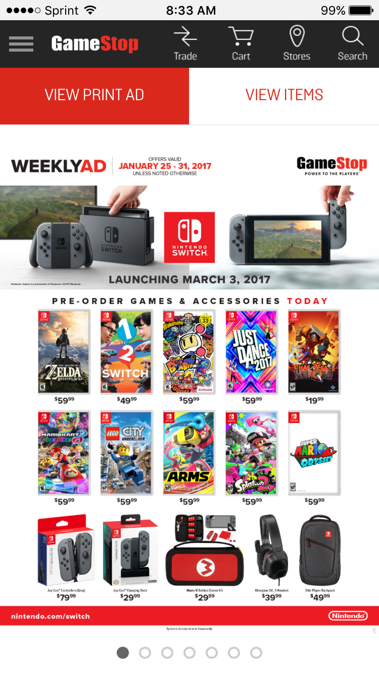 gamestop_afterglow_headset_nintendo_switch.png
