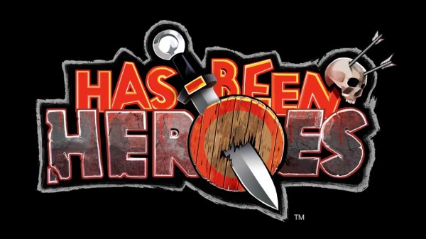 has_been_heroes_logo