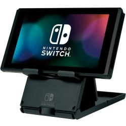 hori_switch_5