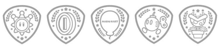 mario_kart_deluxe_battle_logo
