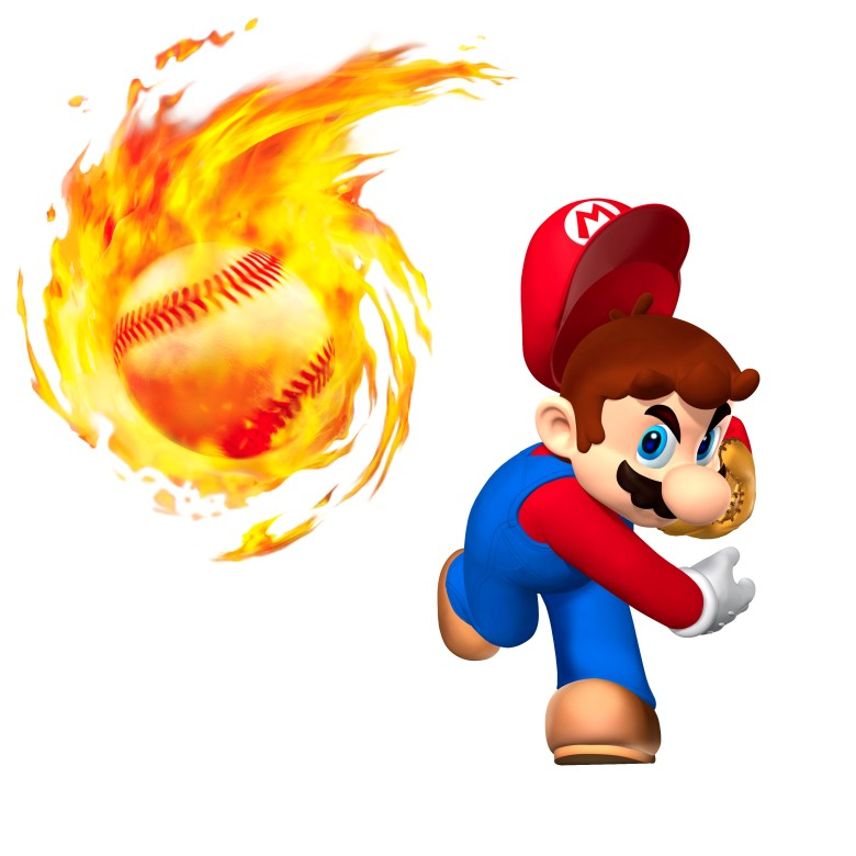 mario_sports_amiibo_card_example_2