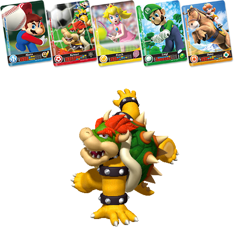 mario_sports_amiibo_card_example_3