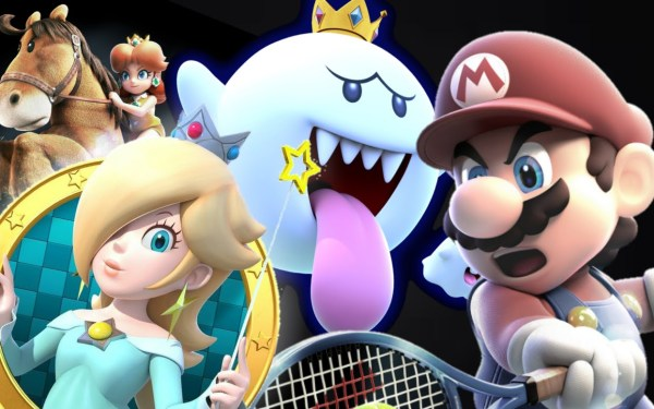 mario_sports_superstars_characters
