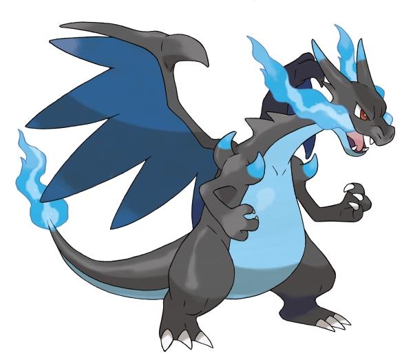 mega_charizard_pokemon