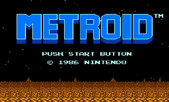 metroid_title_screen