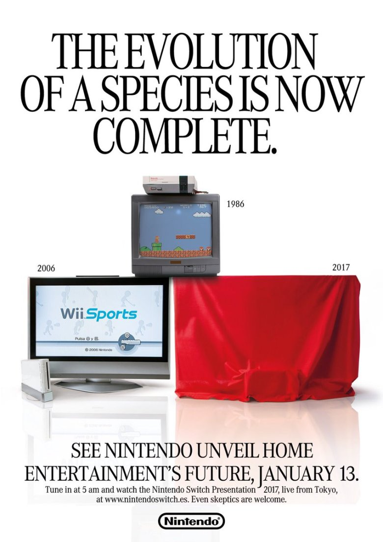 nintendo_spain_pr_switch_promotional_image