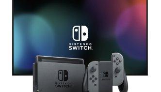 Commander nintendo online jeux nes et avis nintendo switch jeux mario lapin