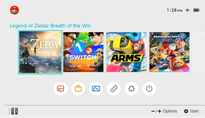 nintendo_switch_airplane_mode