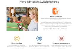 nintendo_switch_features1