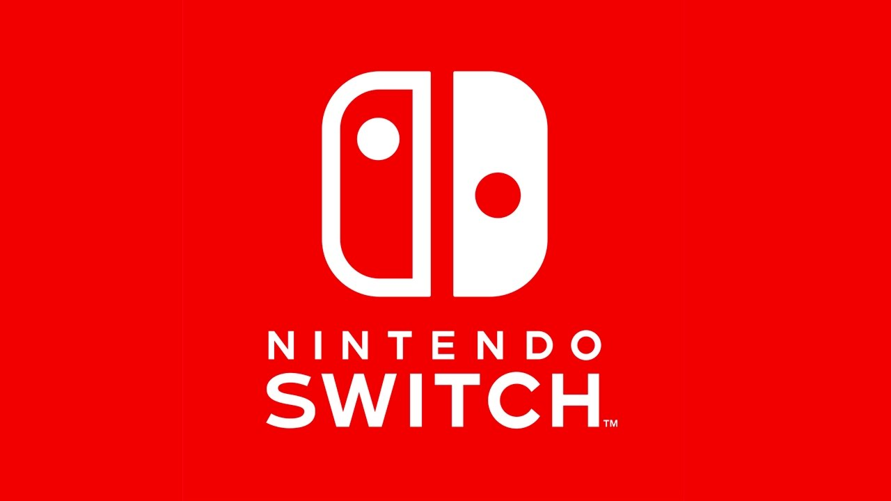 Nintendo Reportedly Planning to Launch Two Different Switch Devices