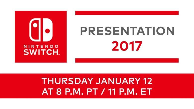 nintendo_switch_presentation_time