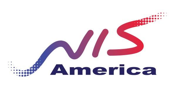 nisa-logo