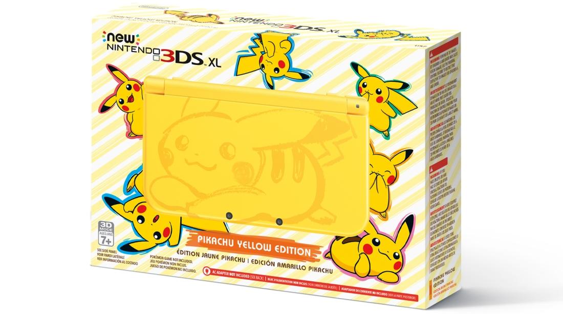 pikachu_new_nintendo_3ds
