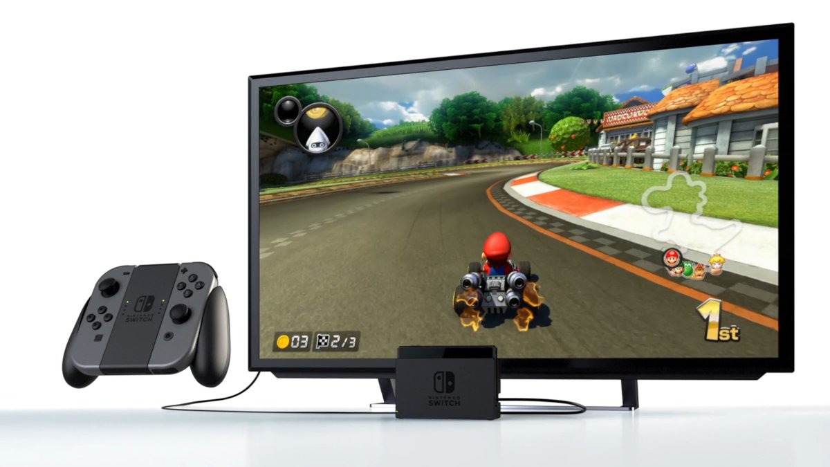 uk price cuts for nintendo switch games including mario kart 8 deluxe my nintendo news. Black Bedroom Furniture Sets. Home Design Ideas
