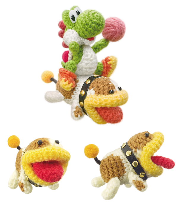 poochy_and_yoshis_woolly_world