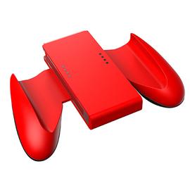 red_joy_con