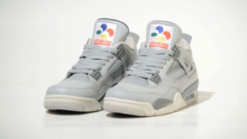 snes_trainers_2