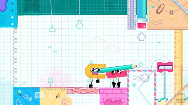 snipperclips_notebook_2_player