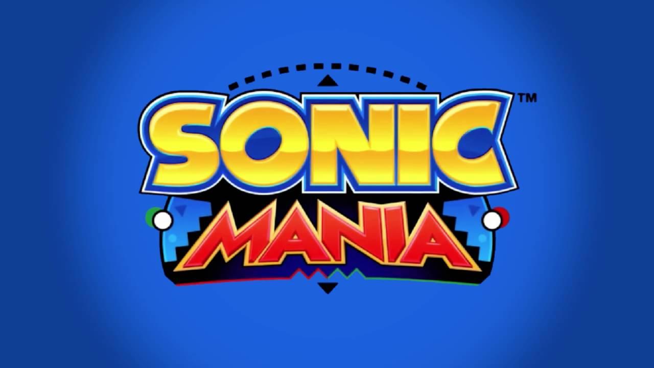 Sonic Mania OST – Stardust Speedway Zone Act 1 | My Nintendo