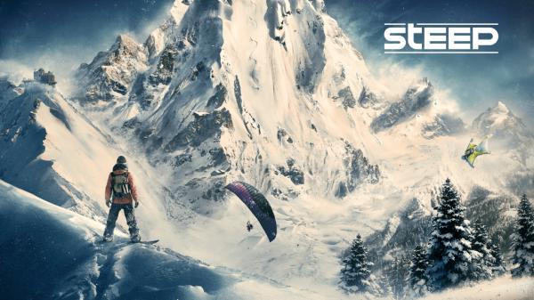 steep_game