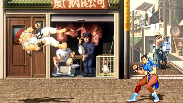 street_fighter_ii_switch