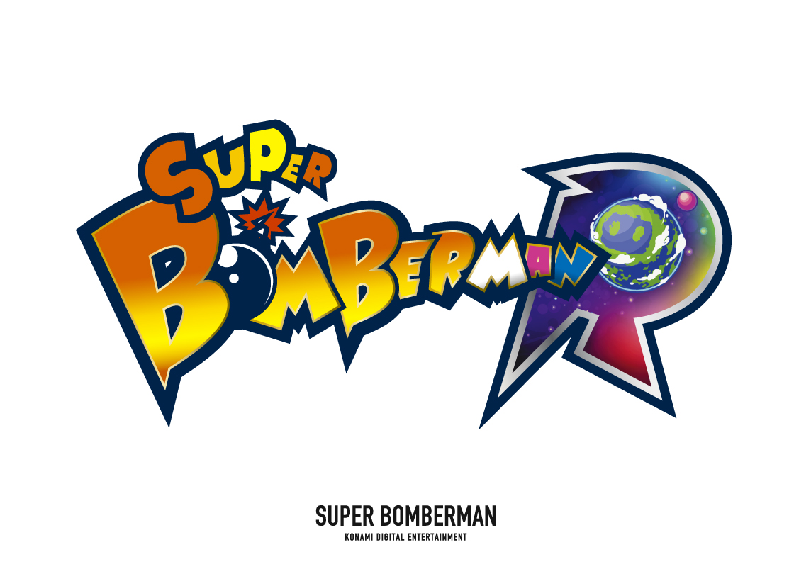 Super Bomberman R Has A 50 Stage Story Mode And Supports 8 Player Online