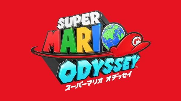 super_mario_odyysey_japanese_logo