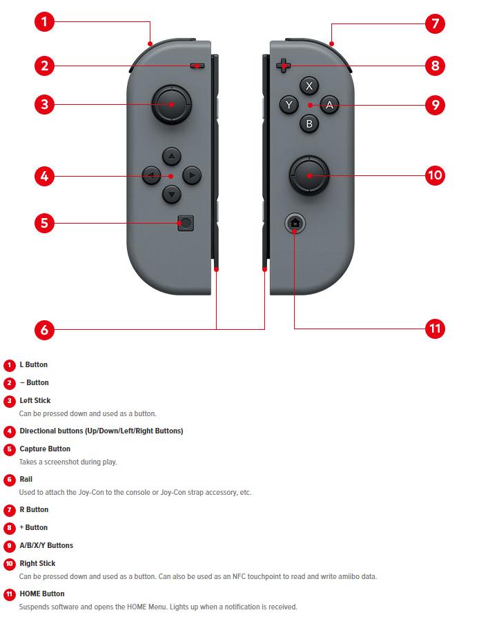 Switch_Diagram.jpeg