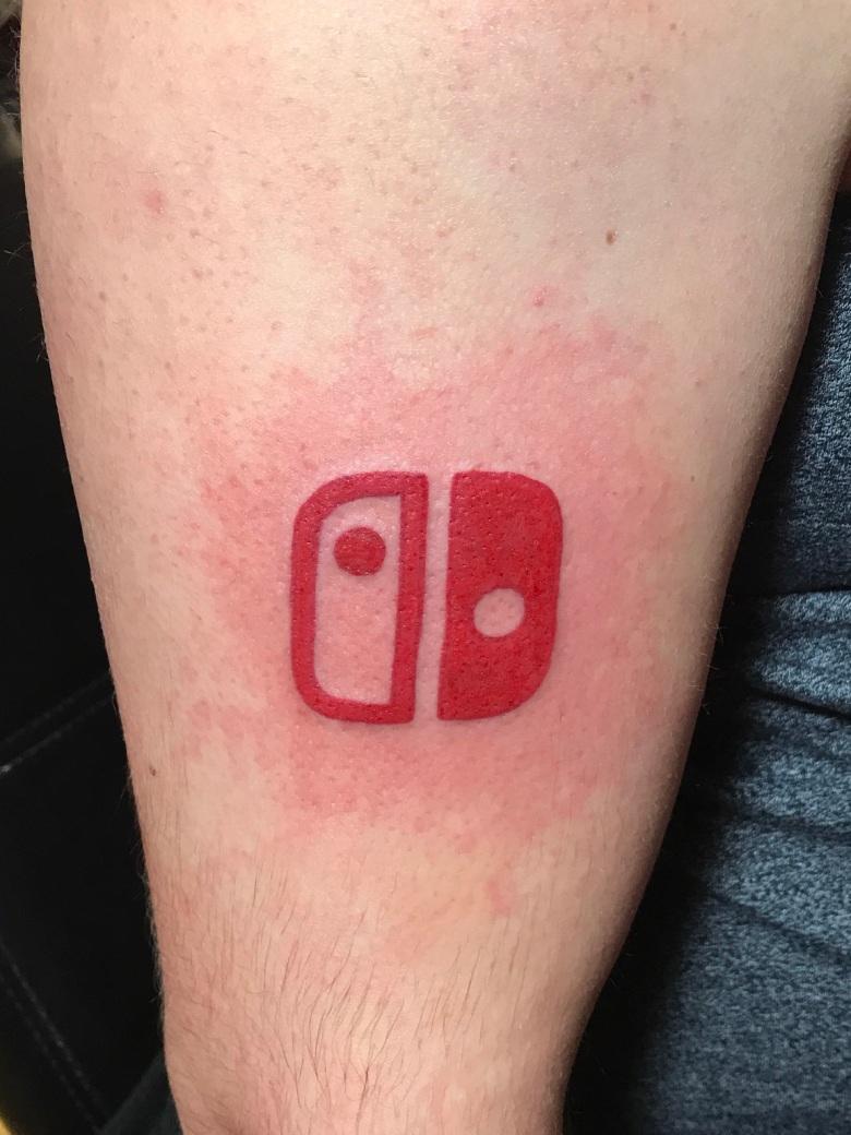 Switch_Logo_Tattoo.jpg