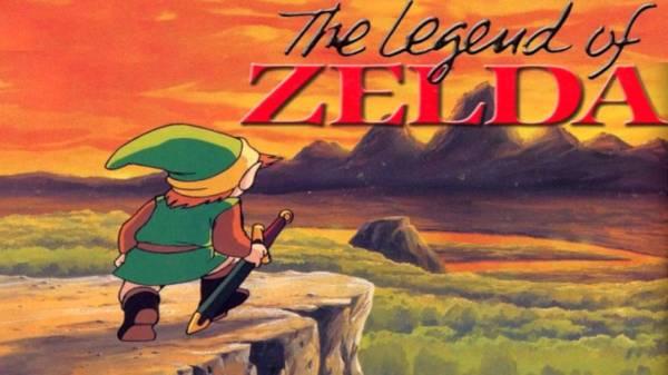 the_legend_of_zelda_artwork