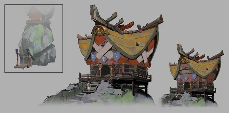 the_legend_of_zelda_breath_of_the_wild_building_concept_art