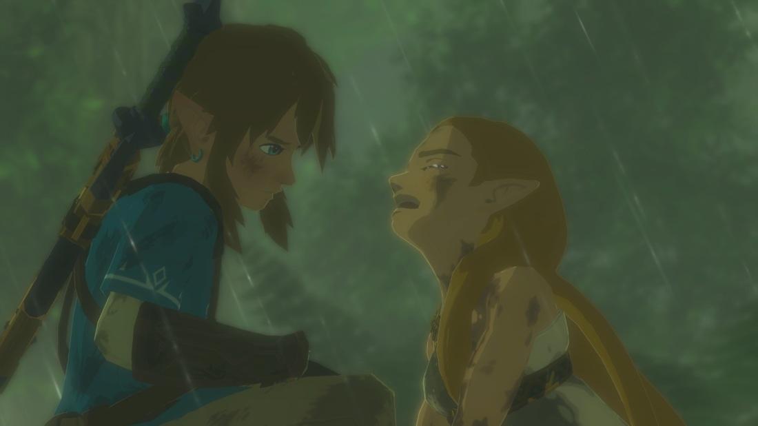 the_legend_of_zelda_breath_of_the_wild_screenshot