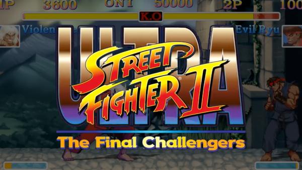 ultra_street_fighter_2