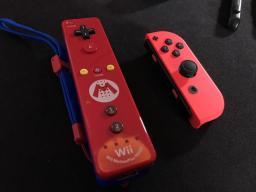 wii_remote_joy_con