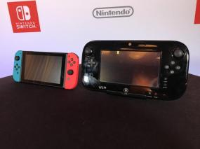 wii_u_gamepad_nintendo_switch_2