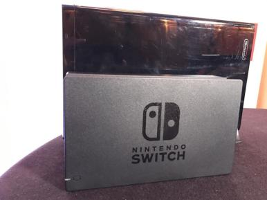 wii_u_nintendo_switch_dock_3