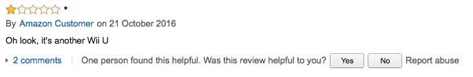 wii_u_switch_review