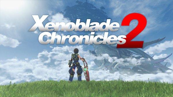 xenoblade_chronicles_2