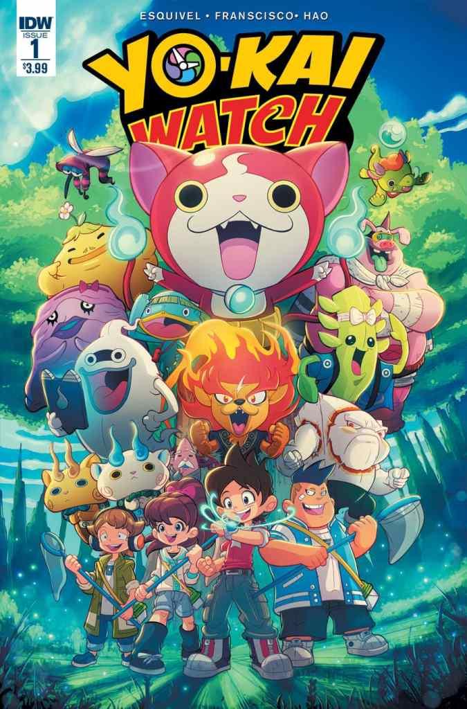 yo-kai_watch_comic