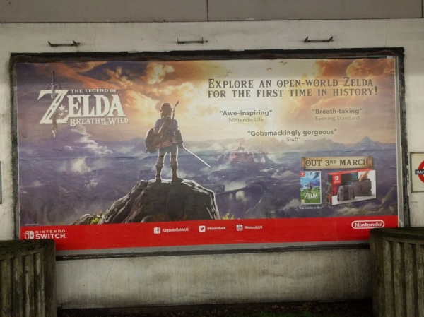 breath_of_the_wild_london