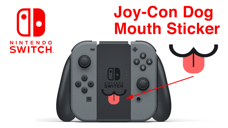 Dog_Kickstarter_Switch.jpeg