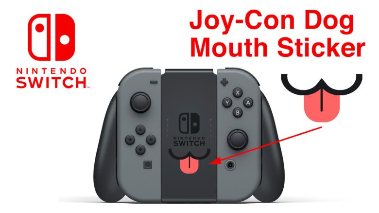 Dog_Kickstarter_Switch.jpeg